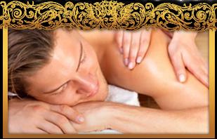 салон эротического массажа, одесса